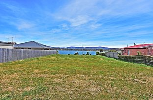 Picture of 11 Esplanade South, George Town TAS 7253