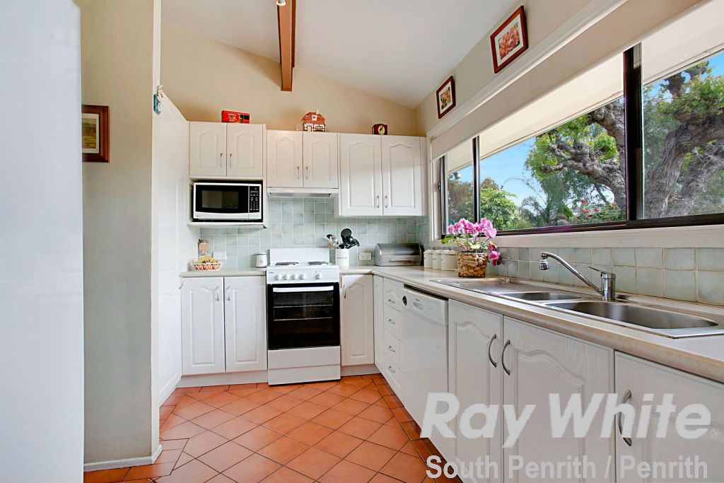 191 Maxwell Street, South Penrith NSW 2750, Image 2