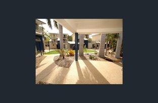 Picture of 7/7 Short Street, Taranganba QLD 4703