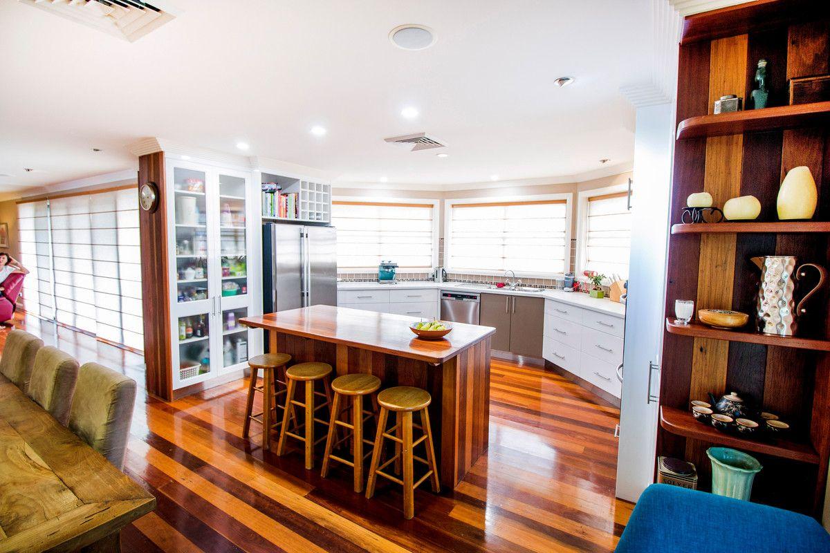 70-72 Prince Street, Inverell NSW 2360, Image 2