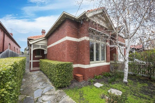 Picture of 9 Godfrey Avenue, ST KILDA EAST VIC 3183