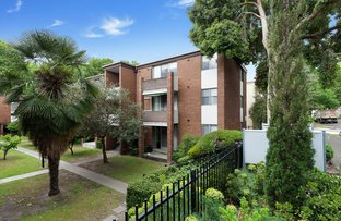 Picture of 10/70 O'Shanassy Street, North Melbourne VIC 3051