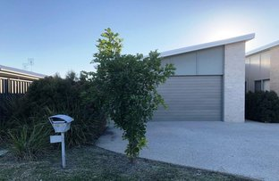 Picture of 1/19 Barnsley Street, Chinchilla QLD 4413