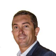 Nathan Shingles, Sales representative