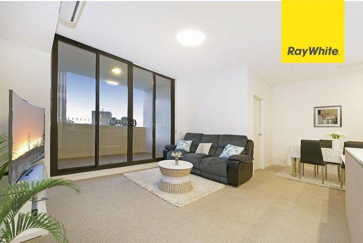 505/7 Washington Ave, Riverwood NSW 2210, Image 1