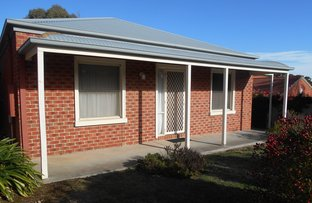 Picture of 18 Ferndale Court, Mount Helen VIC 3350