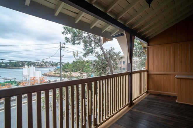 Picture of 22-28 High Street, MILLERS POINT NSW 2000