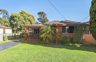 Picture of 14 Springfield Avenue, Blacktown NSW 2148