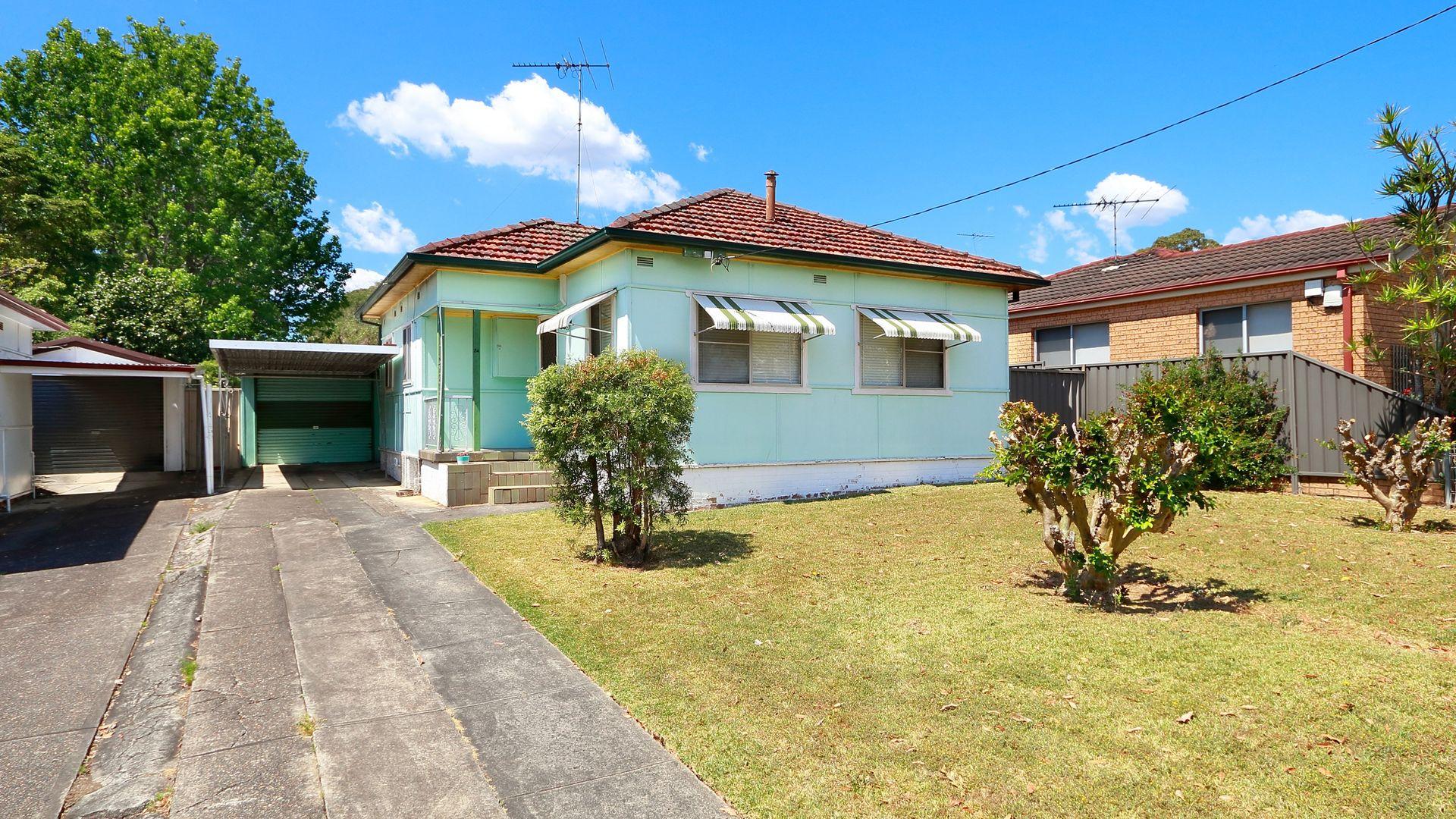 24 Stephen Street, Penshurst NSW 2222, Image 2
