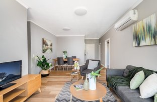 Picture of 1/19-21 Hercules Road, Brighton Le Sands NSW 2216