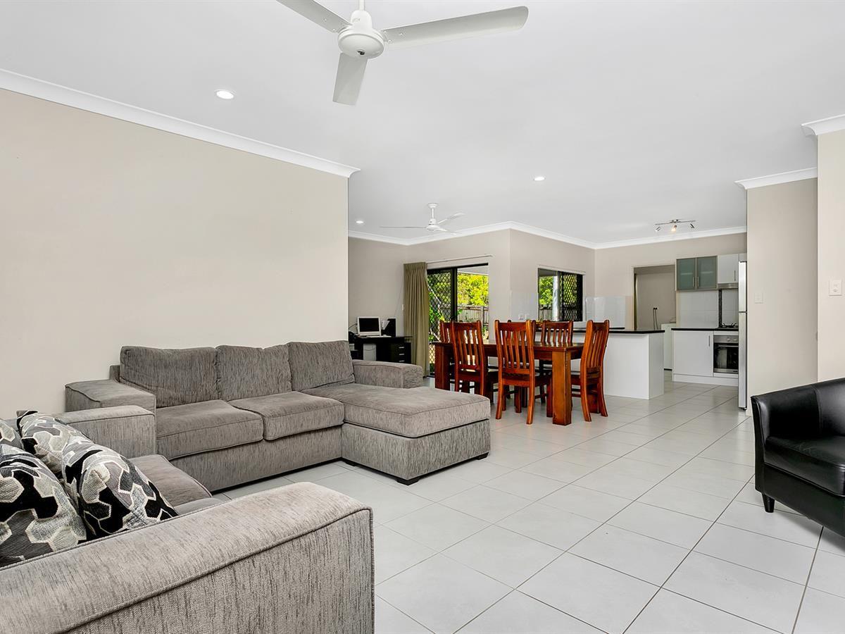 24 Flagstone Terrace, Smithfield QLD 4878, Image 1