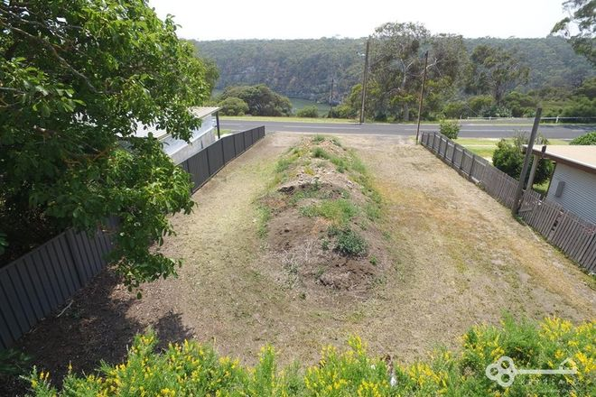 Picture of 8 Dry Creek Road, DONOVANS SA 5291