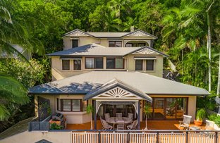 Picture of 9 Brownell Drive, Byron Bay NSW 2481