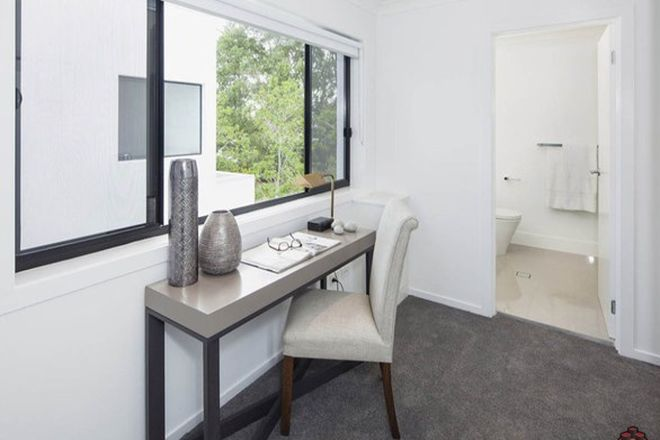 Picture of ID:3908038/323 Bayview Street, HOLLYWELL QLD 4216