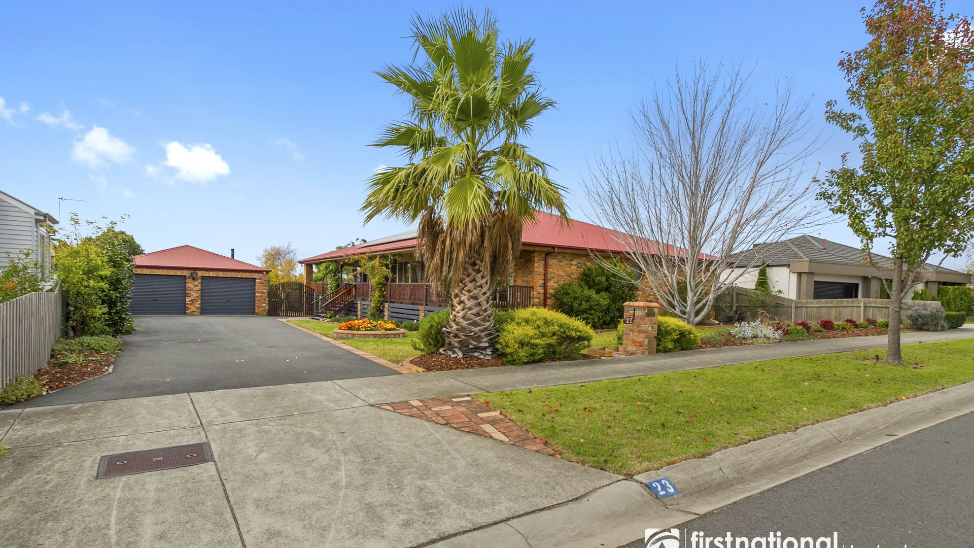 23 Fairway Drive, Traralgon VIC 3844, Image 2