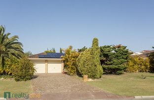 Picture of 39 Northmore Crescent, Winthrop WA 6150