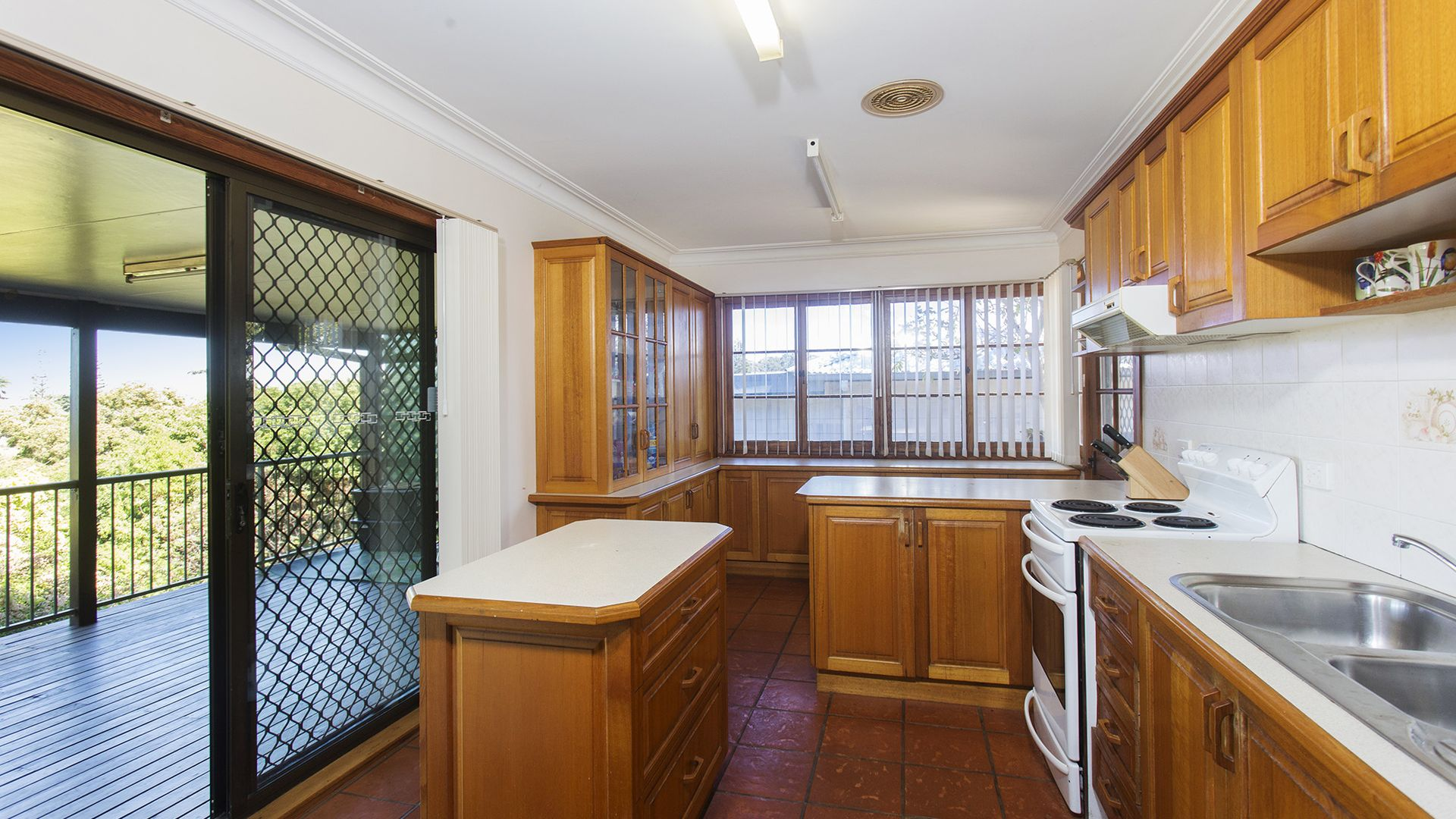 25 Mann Street, Nambucca Heads NSW 2448, Image 1