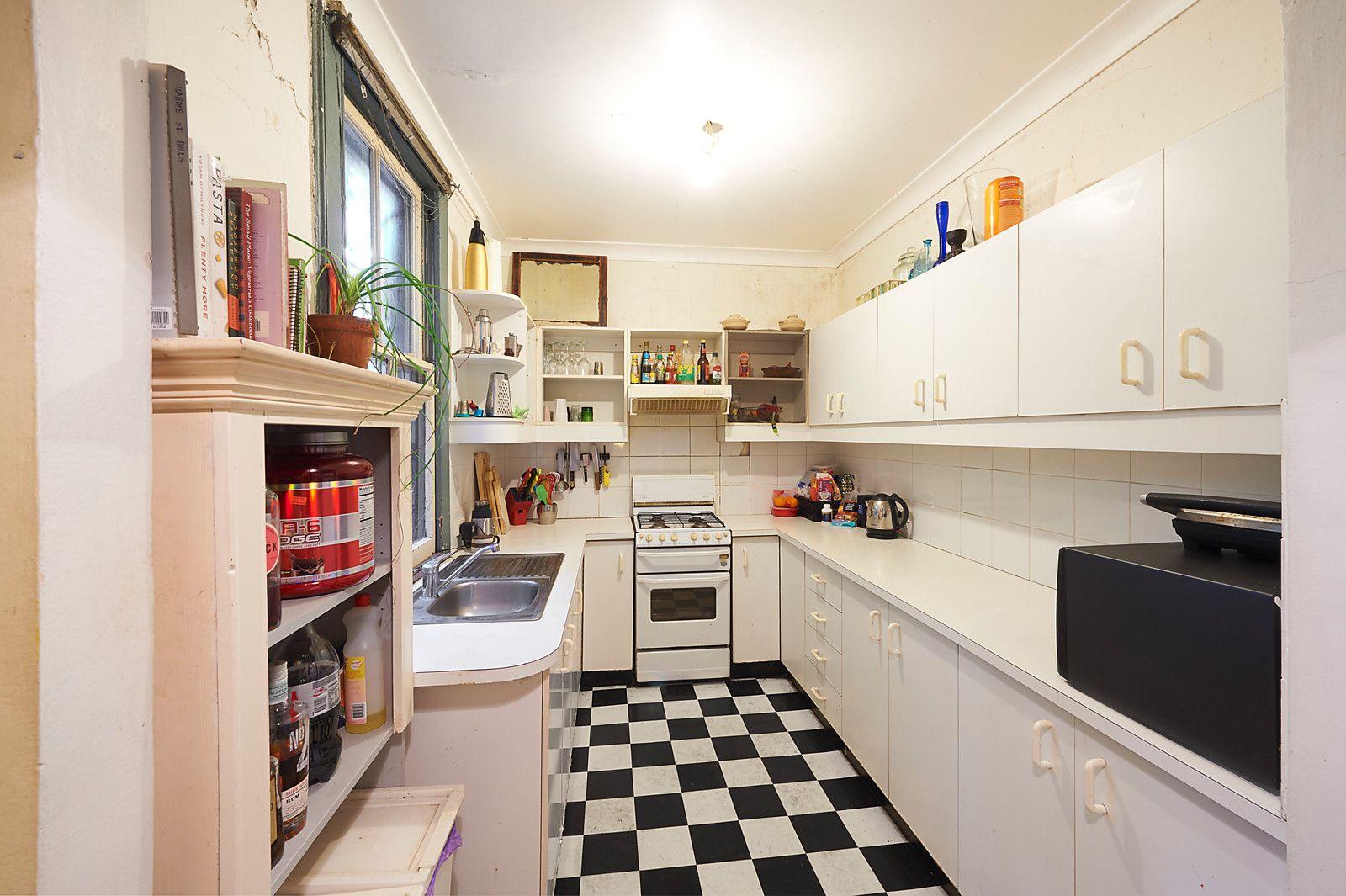 28 Hardie Street, Darlinghurst NSW 2010, Image 2