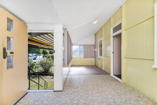 Picture of 12 Gordon Street, GORDON PARK QLD 4031