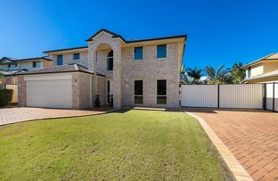 Picture of 4 Orpheus Place, Redland Bay QLD 4165