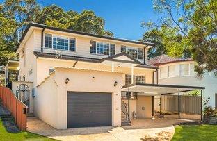 Picture of 54 Ocean Street, Mount Saint Thomas NSW 2500