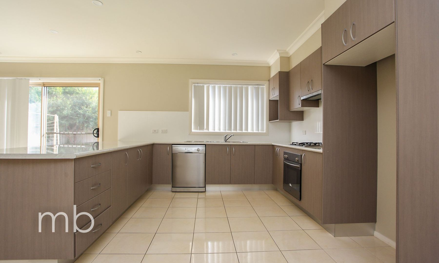2C Romano Drive, Orange NSW 2800, Image 2