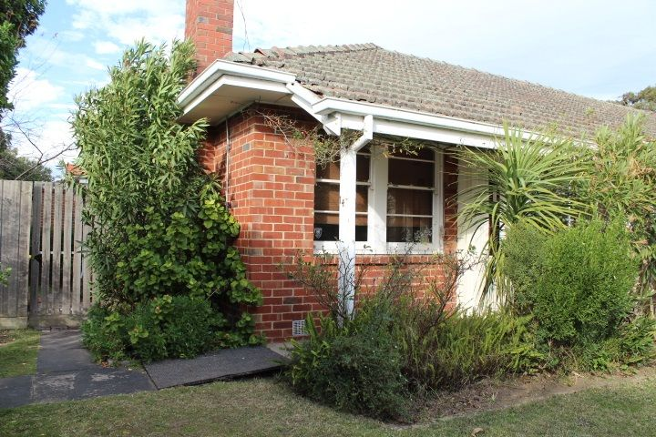 14 Armstrong Street, Reservoir VIC 3073, Image 0