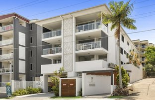 Picture of 8/40 Hows Road, Nundah QLD 4012