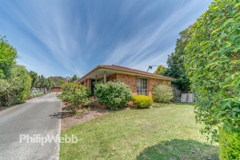 1/92 Mount Dandenong Road, Ringwood East VIC 3135, Image 0