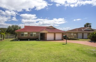 36 Combe Drive, Mollymook NSW 2539