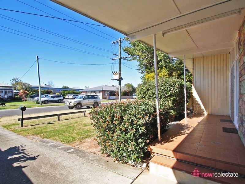 2 Gundagai Place, Coffs Harbour NSW 2450, Image 1