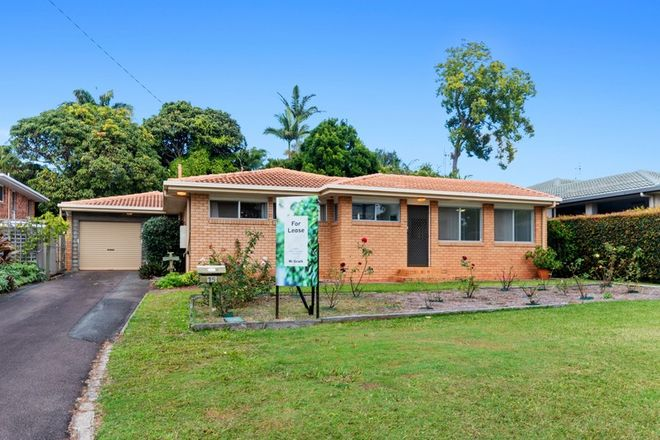 Picture of 15 Fielding Street, BUDERIM QLD 4556