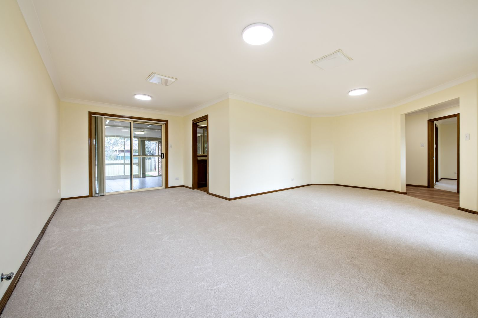 14 O'Connor Place, Dubbo NSW 2830, Image 2
