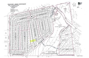 Lot 213 Hastings Parade, Sussex Inlet NSW 2540