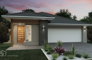 Picture of Lot 636 Glenbrook Street, Ningi QLD 4511