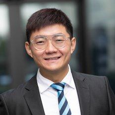 Tony Che, Sales representative