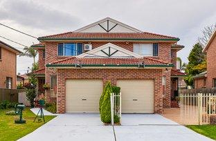 24 Cooper Avenue, Moorebank NSW 2170