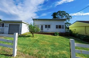 Picture of 249 Grandview Road, Rankin Park NSW 2287