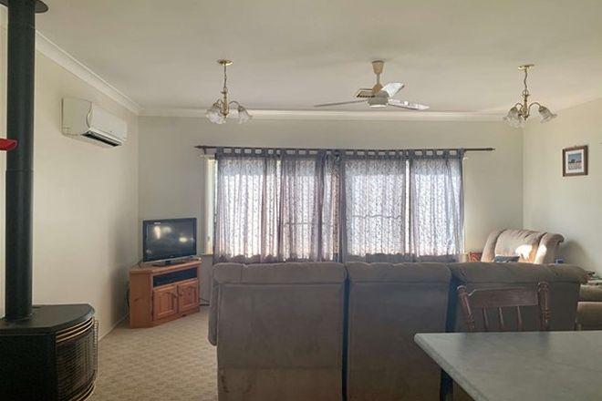 Picture of 11 Boss Avenue, WARREN NSW 2824