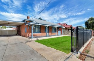 Picture of 9 Hassell Street, Ferryden Park SA 5010