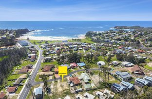 Picture of 5 Mimosa Place, Malua Bay NSW 2536