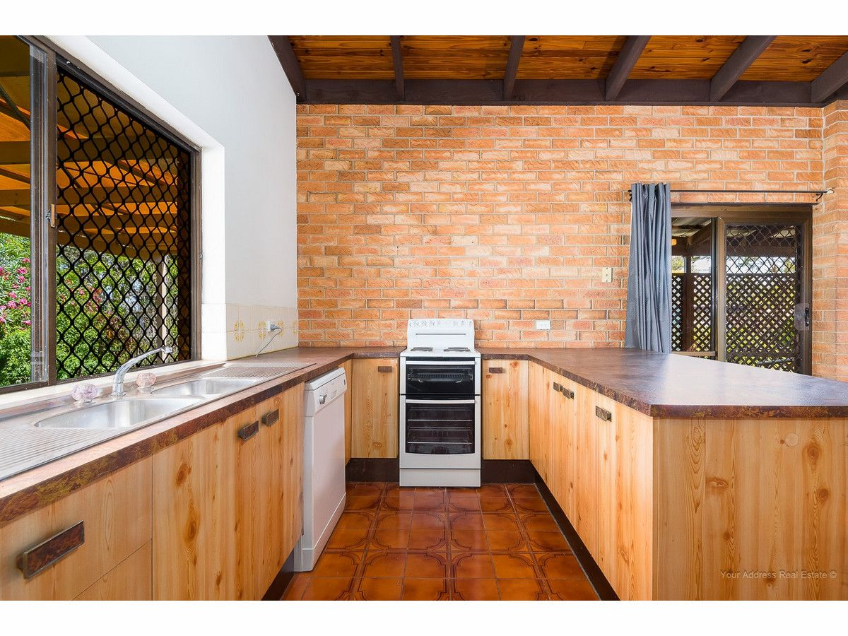 8 Straight Drive, Browns Plains QLD 4118, Image 2