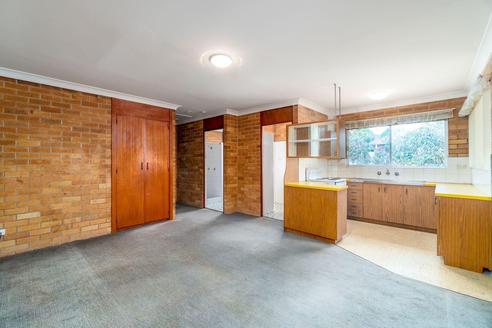 4/15 Cumberland Street, East Maitland NSW 2323, Image 0