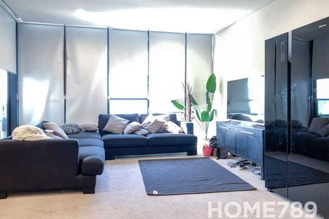 Picture of A503/1 Village Place, KIRRAWEE NSW 2232