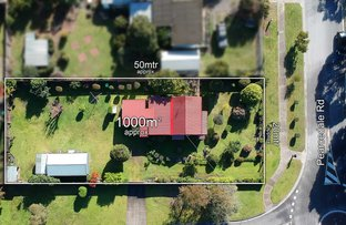 Picture of 27 Pearcedale Road, Pearcedale VIC 3912