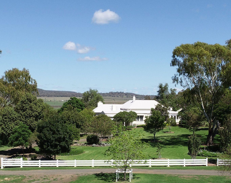 189 McNally Road, Greenmount QLD 4359, Image 1