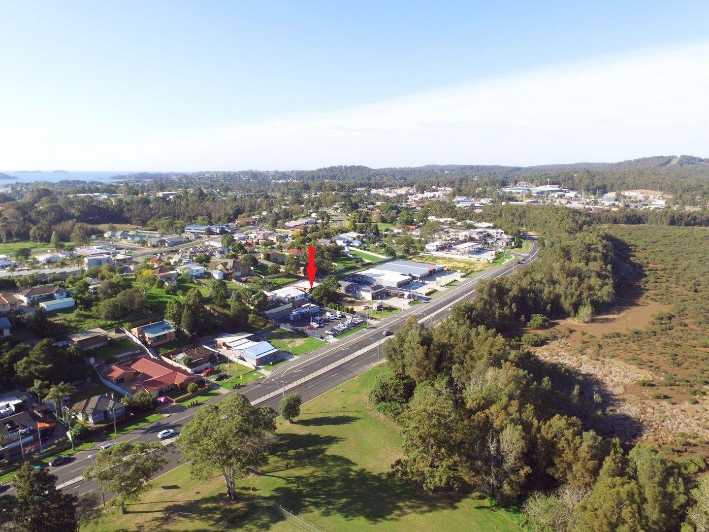 13-15 Vesper Street, Batemans Bay NSW 2536, Image 0