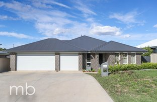 Picture of 10 Turquoise Way, Orange NSW 2800