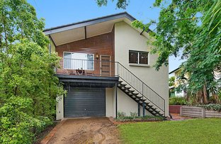 Picture of 28 Loombah Crescent, Ferny Hills QLD 4055