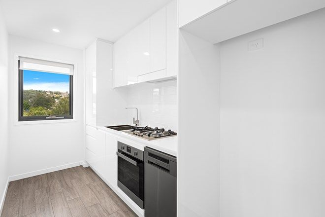 Picture of Unit 215/1 Evelyn Court, SHELLHARBOUR CITY CENTRE NSW 2529